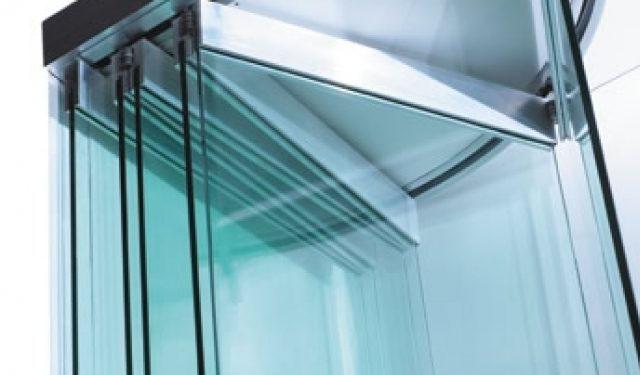 katlanabilir-cam-balkon-kesiti