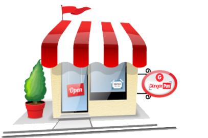 güngörpen sanal mağaza
